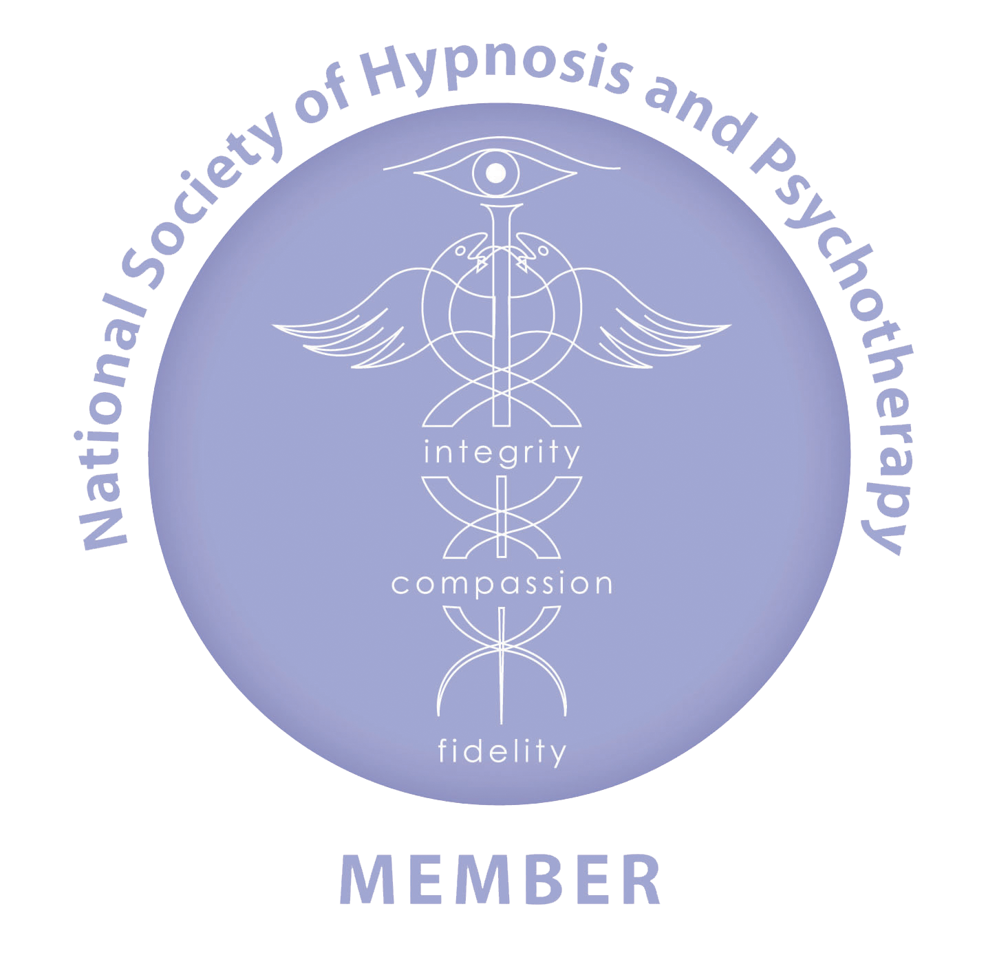 Hypnotherapist Chris Clarkson