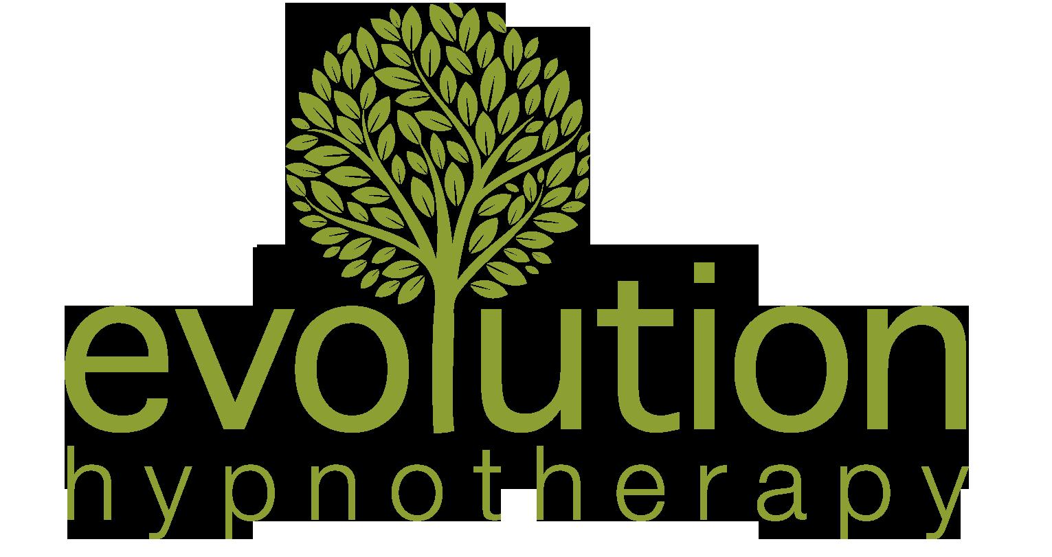 Evolution Hypnotherapy