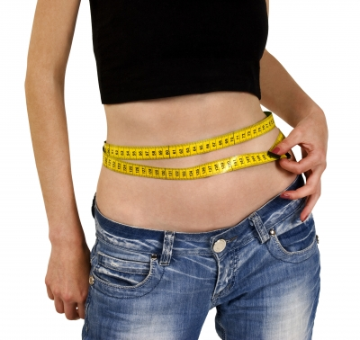 weight loss warrington