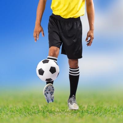 sports hypnotherapy