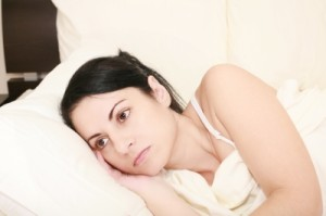 Sleep problems and Insomnia